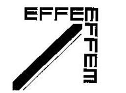 EFFEM