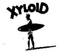 XYLOID