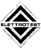 ELETTROTEST
