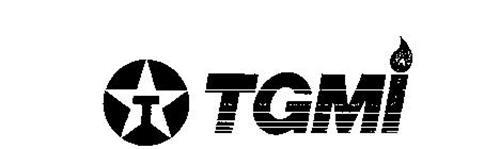 T TGMI