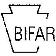 BIFAR