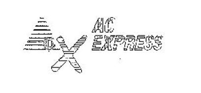 AC EXPRESS INC.