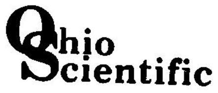 OHIO SCIENTIFIC