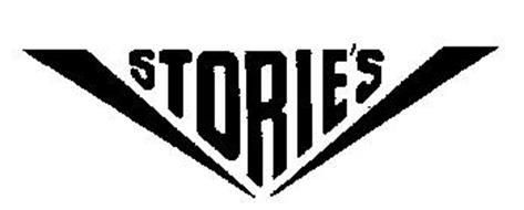 STORIE'S