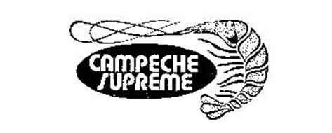 CAMPECHE SUPREME