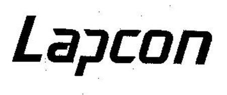 LAPCON