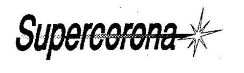 SUPERCORONA