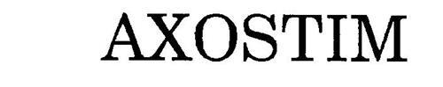 AXOSTIM