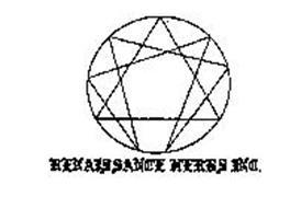 RENAISSANCE HERBS INC.