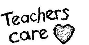 Missouri State Teachers Association, Inc. Trademarks (5