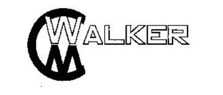 WMC WALKER