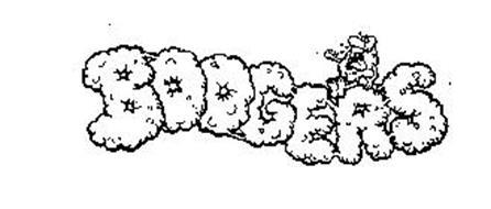 BOOGERS