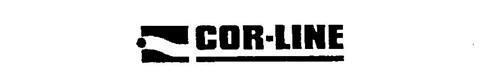 COR-LINE
