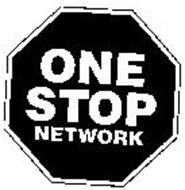ONE STOP NETWORK