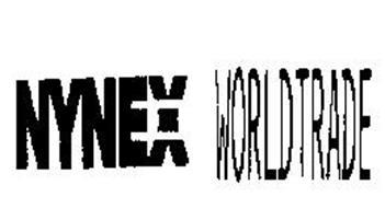 NYNEX WORLDTRADE