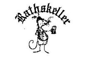 RATHSKELLER