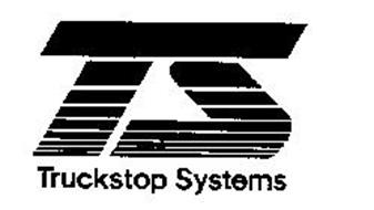 TS TRUCKSTOP SYSTEMS