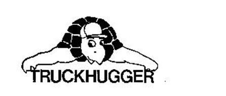 TRUCKHUGGER