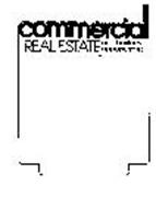 COMMERCIAL REAL ESTATE AND BUSINESS OPPORTUNITIES