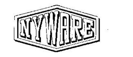 NYWARE
