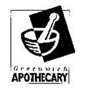 GREENWICH APOTHECARY