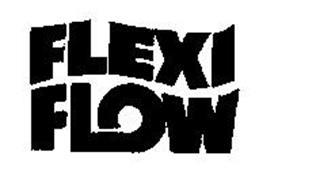 FLEXI FLOW