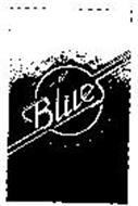 P.M. BLUES