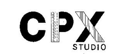 CPX STUDIO