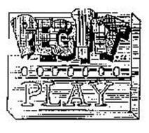 PEG IT PLAY