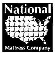 NATIONAL MATTRESS COMPANY