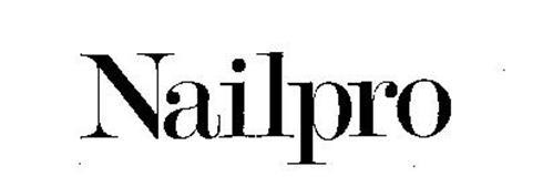 NAILPRO