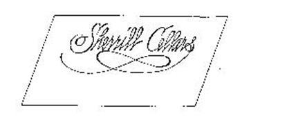 SHERRILL CELLARS