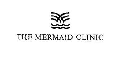 THE MERMAID CLINIC