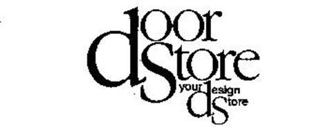 DOOR STORE YOUR DESIGN STORE