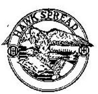 HAWK SPREAD