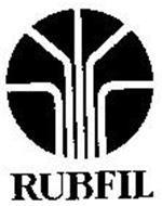 RUBFIL