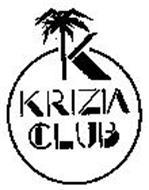 KRIZIA CLUB