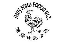 HUY FONG FOODS INC. SINCE 1980