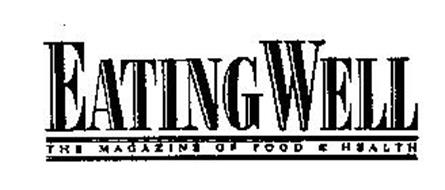 eating well publishing company llc trademarks 2 from