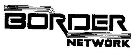 BORDER NETWORK