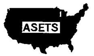 ASETS AND DESIGN