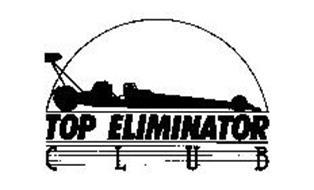 TOP ELIMINATOR CLUB