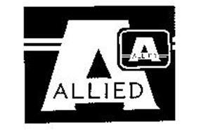 A ALLIED