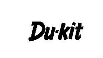 DU-KIT