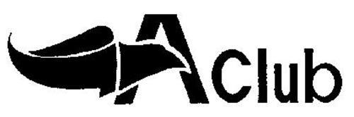 A- CLUB