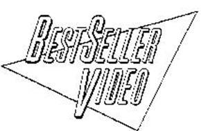 BEST SELLER VIDEO