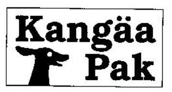 KANGAA PAK