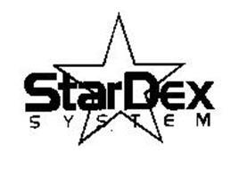 STARDEX SYSTEM