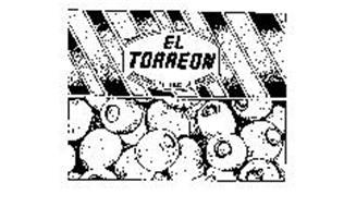EL TORREON ACEITUNAS RELLENAS DE ANCHOAS