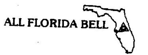 ALL FLORIDA BELL